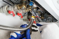 Coldstream boiler repair companies