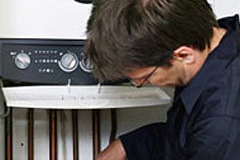 boiler repair Coldstream