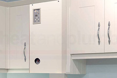Coldstream electric boiler quotes